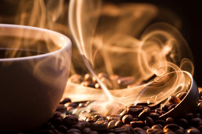 [Kahve]