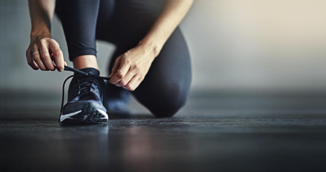 Alors que les causes sont inconnues, l'exercice régulier est pensé pour aider à prévenir le syndrome prémenstruel.