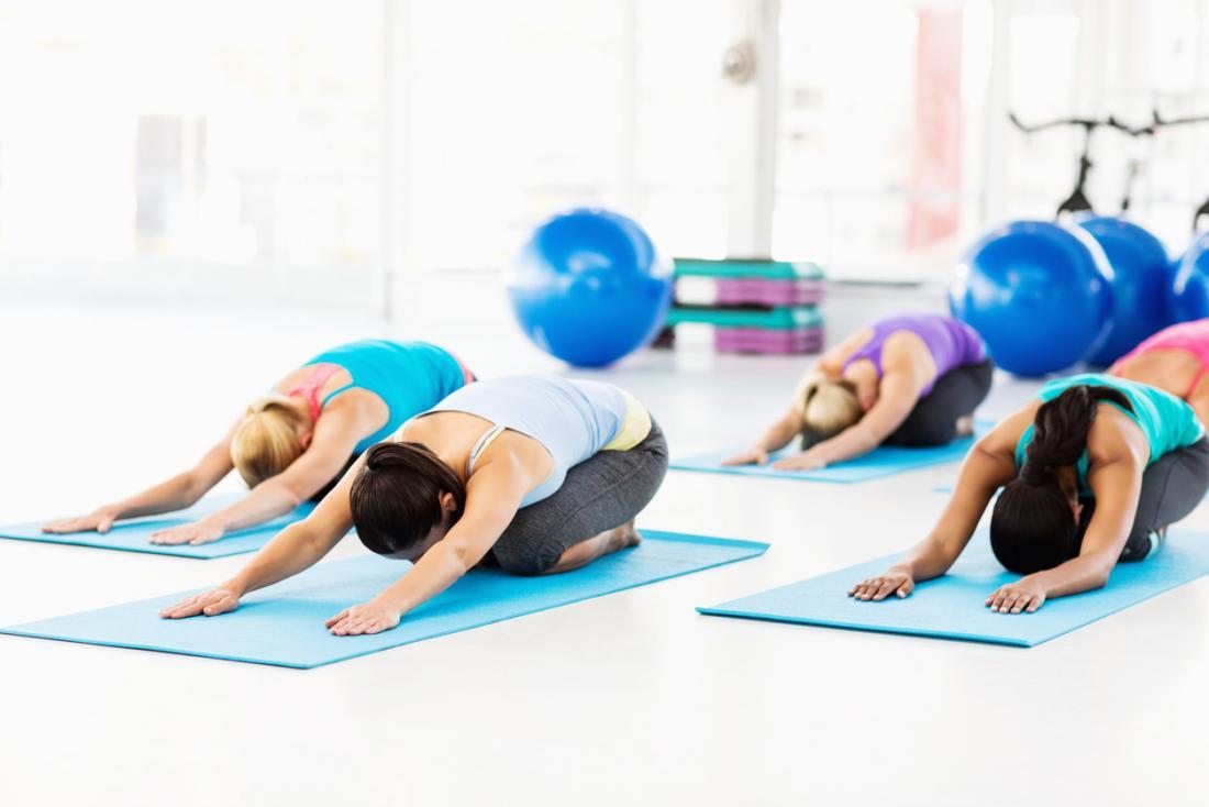[posa per bambini yoga]