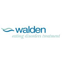 Walden Verhaltenspflege Logo