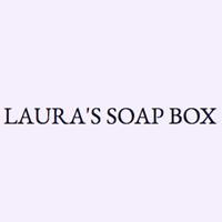 Lauras Seifenkistenlogo