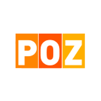 Logotipo POZ