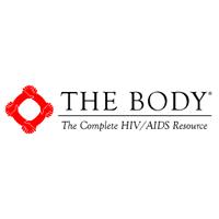 O logotipo do corpo