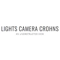 ライト・カメラ・クローンのロゴ