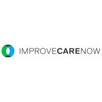 ImproveCareNowロゴ