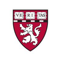 Logotipo da Harvard