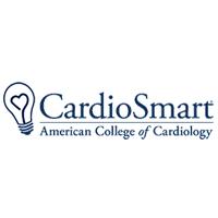 Logotipo CardioSmart