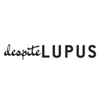 Malgré le logo Lupus