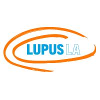 Lupus LA лого