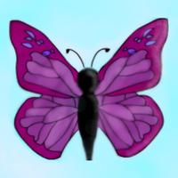 Parfois, c'est le logo Lupus