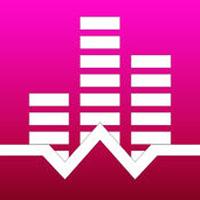 Logo del rumore bianco