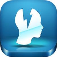 Logo Hypnosis Relief emicrania