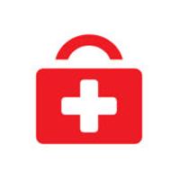Logo Symple