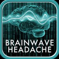 Logo Brainwave Headache