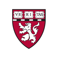 Logotipo da Harvard Health