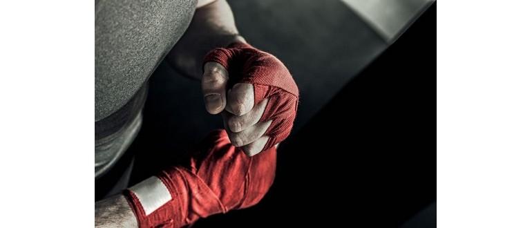 Boxer Fraktur Behandlung Diagnose Und Genesung Demedbook