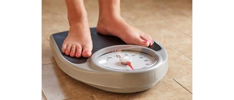Kreuzkümmel wird verwendet, um Gewicht zu verlieren