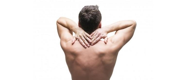 Was ist eine interkostale Muskelzerrung? - DeMedBook